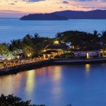 Singapore Beach Resorts For Idyllic Vacations