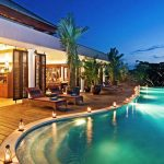 Mexican Luxury Resorts – three of the Best Mexican Beach Resorts
