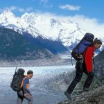 Adventure Expeditions – A Visit a person can have