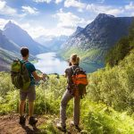 Why Adventure Travel Is ideal for You