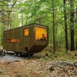 Searching at Portable Cabin Camping Choices