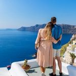 Finding Romantic Honeymoon Destinations