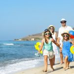 The Very Best Family Trip Destinations Have This In Keeping