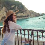 Best Travel Tips for brand spanking new Travelers