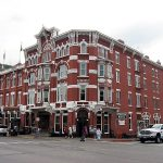 Tips to Choose the Best Hotel in Ouray, CO
